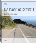 The Phone of Destiny II