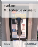 Mr. Fortescue volume-13