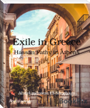 Exile in Greece