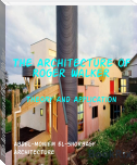 The Architecture of Roger Walker