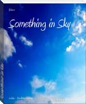 Something in Sky