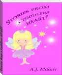 Stories from a toddlers HEART