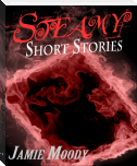 Steamy Short Stories