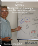 Mythos  Management-Trainings