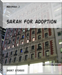 Sarah For Adoption