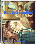 Kindertraumland