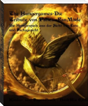 The Hungergames-Die Tribute von Panem-FanMade