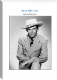 Hank Williams songs with chords