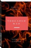 Threaded Web