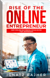 Rise of the Online Entrepreneur