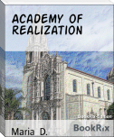 Academy of realization