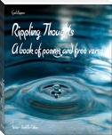 Rippling Thoughts