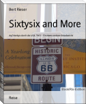 Sixtysix and More