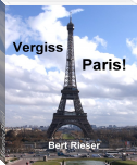 Vergiss Paris!