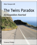 The Twins Paradox