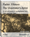 The Shoemaker's Apron