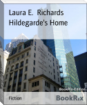 Hildegarde's Home