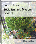 Socialism and Modern Science
