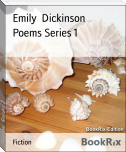 Poems Series 1