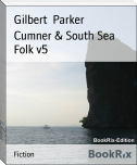 Cumner & South Sea Folk v5