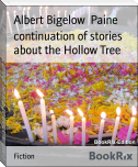 continuation of stories about the Hollow Tree