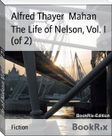The Life of Nelson, Vol. I (of 2)