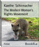 The Modern Woman's Rights Movement