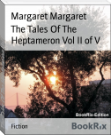 The Tales Of The Heptameron Vol II of V