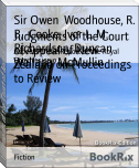 Judgments of the Court of Appeal of New Zealand on Proceedings to Review
