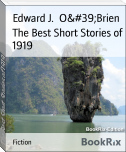 The Best Short Stories of 1919