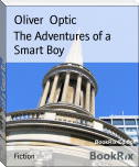 The Adventures of a Smart Boy