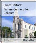 Picture-Sermons for Children