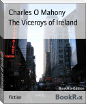 The Viceroys of Ireland