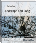 Landscape and Song