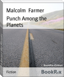 Punch Among the Planets