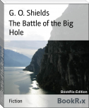 The Battle of the Big Hole