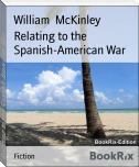 Relating to the Spanish-American War
