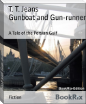 Gunboat and Gun-runner