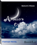 Apollo's Chronicle