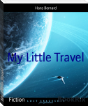My Little Travel
