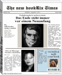 The New BookRix Times