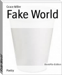 Fake World