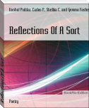 Reflections Of A Sort