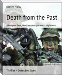 Death from the Past