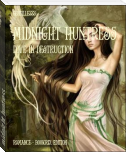 midnight huntress