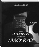 Bei ANRUF [kein] MORD