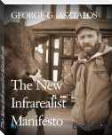 The New Infrarealist Manifesto