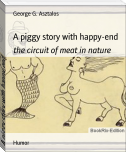 A piggy story with happy-end