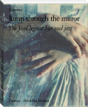 Jump through the mirror