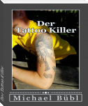 Der Tattoo Killer